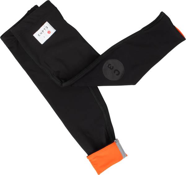 CHPT3 MK2 1.94 Leg Warmers