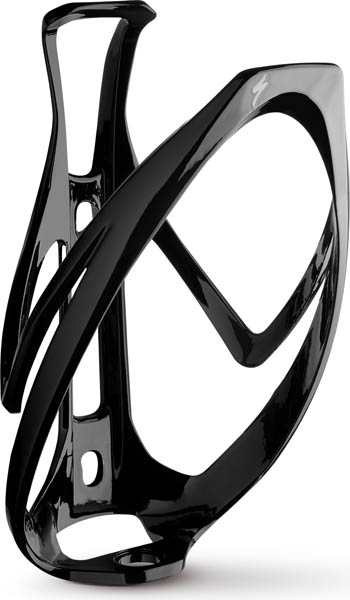 Specialized Rib Cage II Bottle Cage