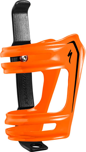 Specialized Roll Cage Bottle Cage