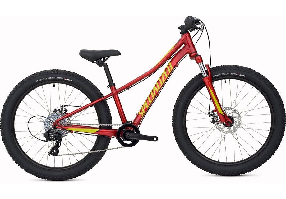 Specialized Riprock 24 2021 Kids Bike