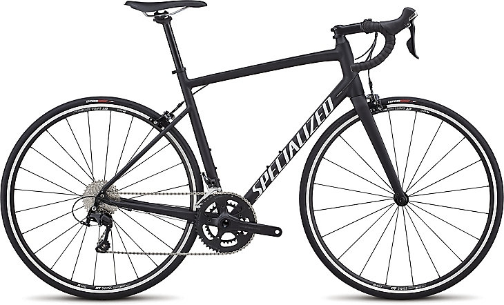 Specialized Allez Elite 2019 Road Bike