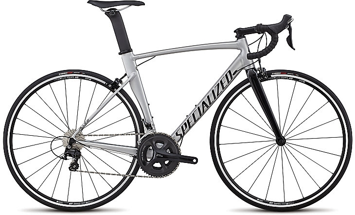 Specialized Allez Sprint Comp 2018 Road Bike