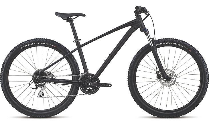 Specialized Pitch Sport 650b 2019 Mountain Bike