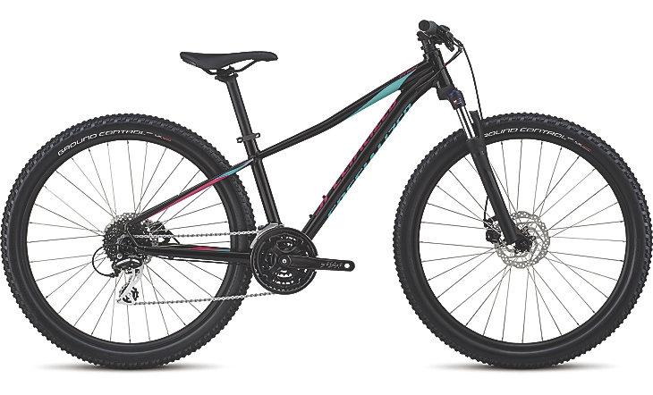Specialized Women's Pitch Sport 650b 2019 Mountain Bike