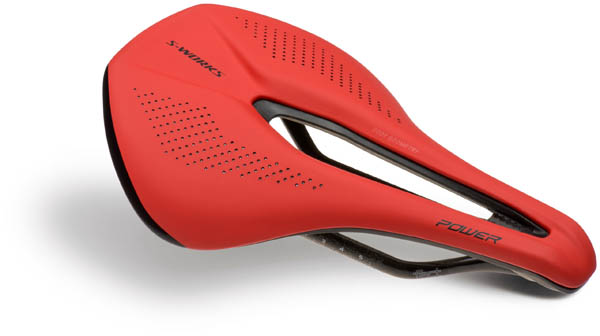 Specialized S-Works Power Road Saddle