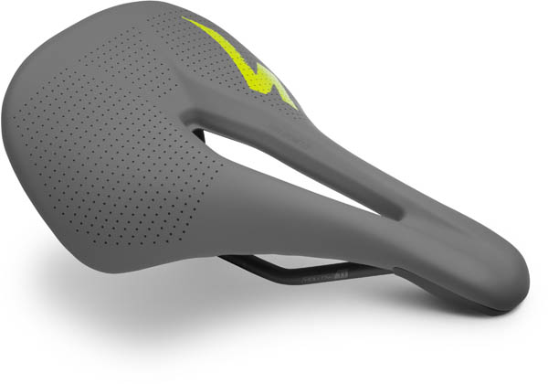 Specialized Power Arc Expert Road Saddle