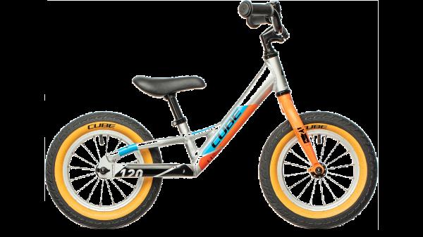Cube Cubie 120 Walk 2021 Kids Bike