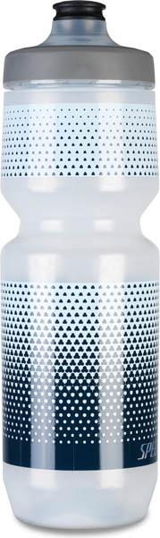 Specialized Purist WaterGate Water Bottle
