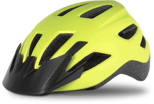 Specialized Shuffle Child Helmet