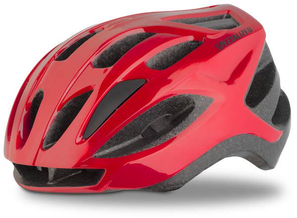 Specialized Align Helmet