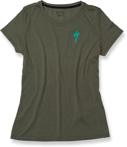Specialized Women's drirelease T-Shirt