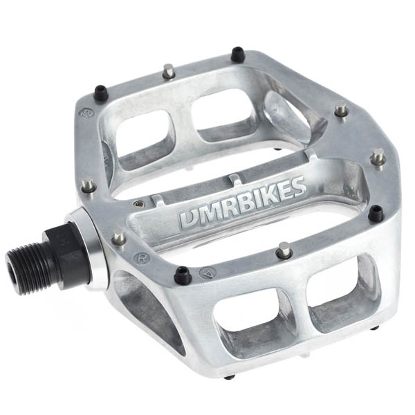 DMR V8 Classic Flat Pedals