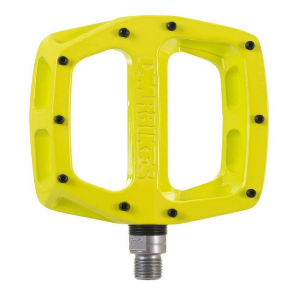 DMR V12 Flat Pedals