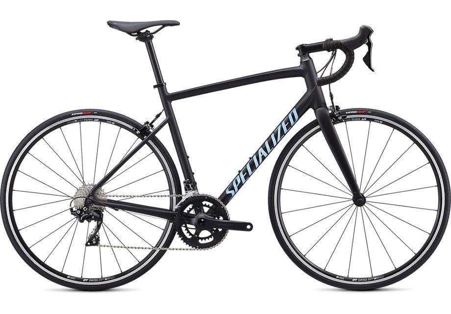 Specialized Allez Elite 2021 Road Bike
