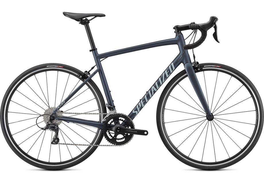 Specialized Allez Sport 2021 Road Bike