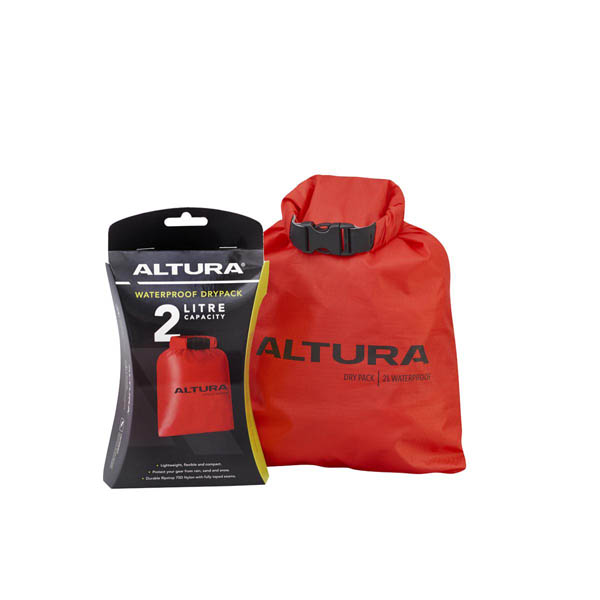 Altura Dry Pack Dry Pack