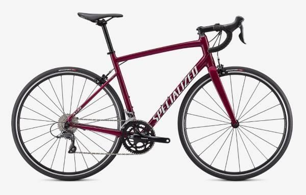 Specialized Allez 2021 Road Bike