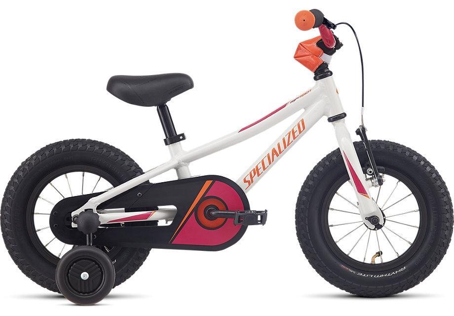 Specialized Riprock Coaster 12 2021 Kids Bike