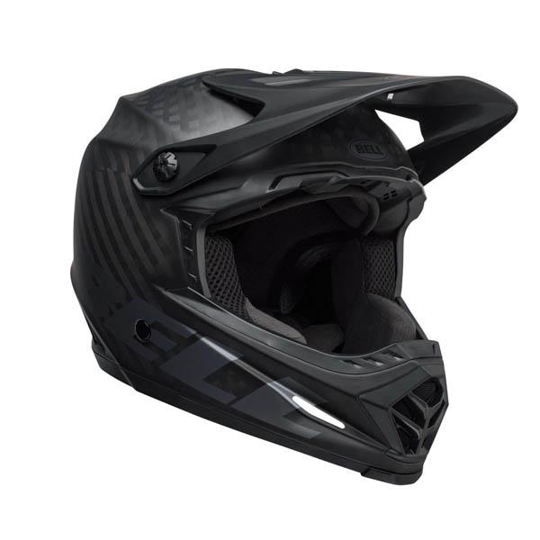 Bell Full-9 2019 Full Face MTB Helmet