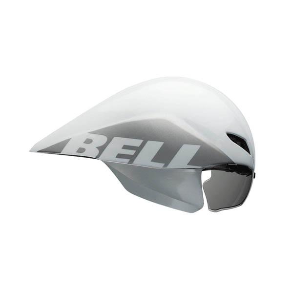 Bell Javelin Aero 2019 Aero Road Helmet