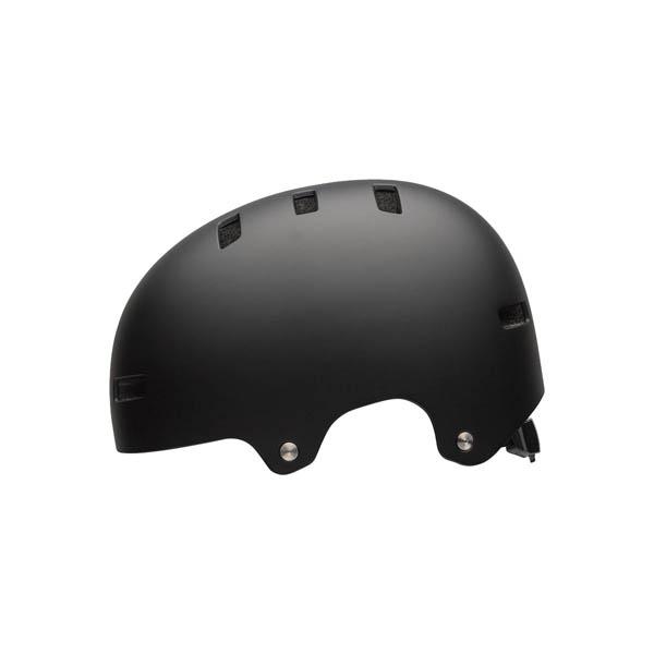 Bell Local 2019 BMX/Skate Helmet