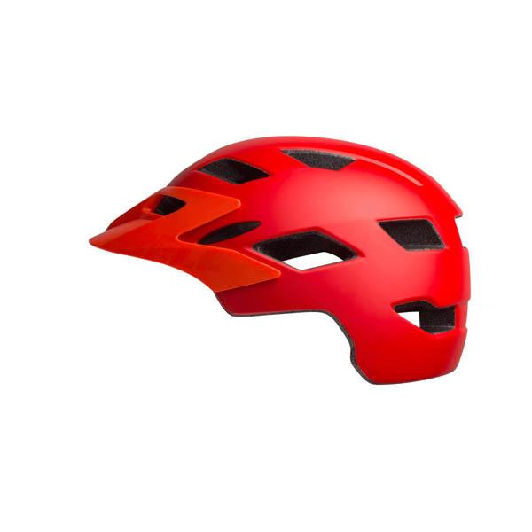 Bell Sidetrack 2019 Youth Helmet