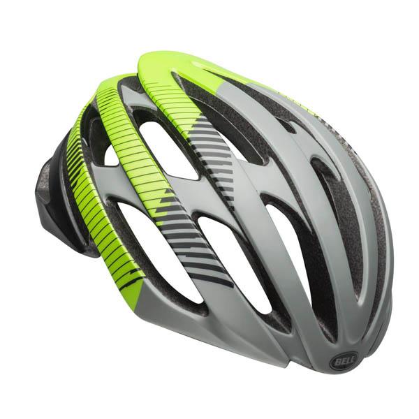 Bell Stratus 2019 Road Helmet