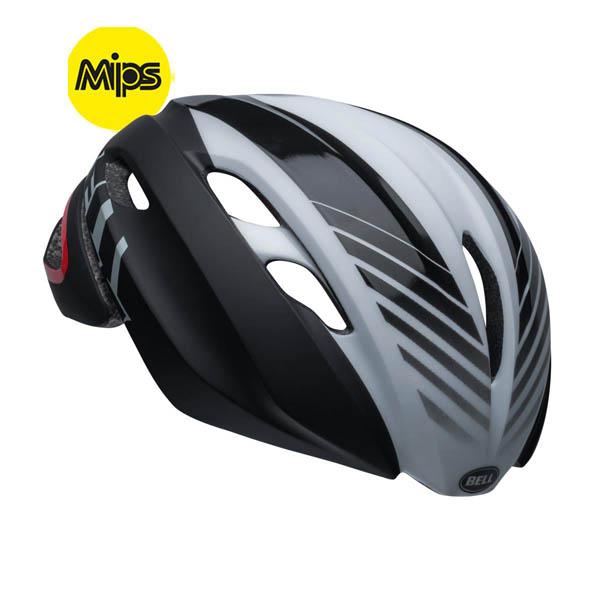 Bell Z20 MIPS 2019 Aero Road Helmet