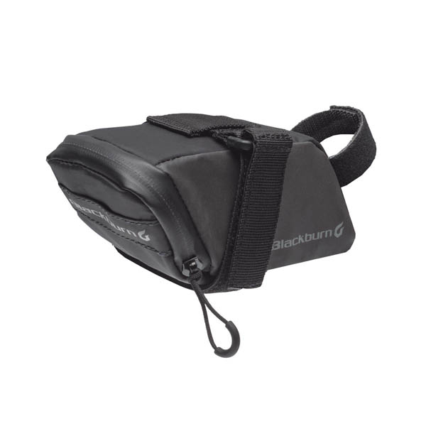Blackburn Grid Saddle Bag