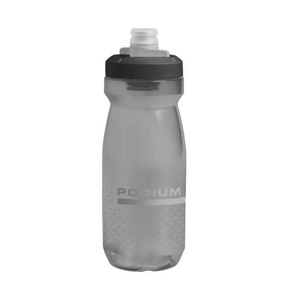 CamelBak Podium 620ml Water Bottle