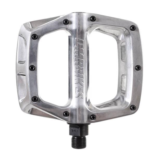 DMR V8 Version 2 Flat Pedals