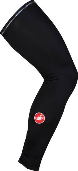 Castelli UPF 50+ Light  Leg Sleeves