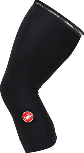 Castelli Thermoflex Knee Warmers