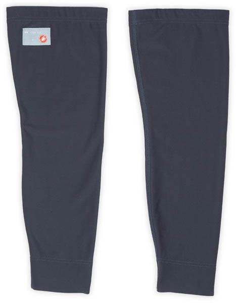 CHPT3 1.92 Knee Warmers
