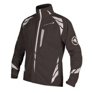 Endura Luminite II Jacket - (Black)