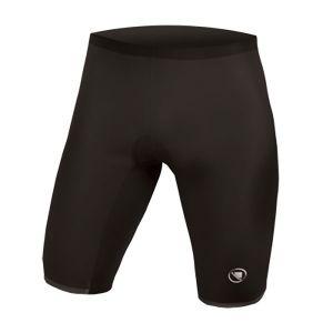 Endura QDC Drag2Zero Tri Shorts - (Black)