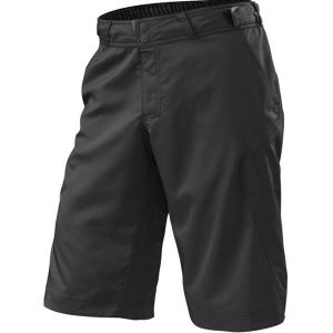 Specialized Enduro Comp Mountain Bike Short - (Black)