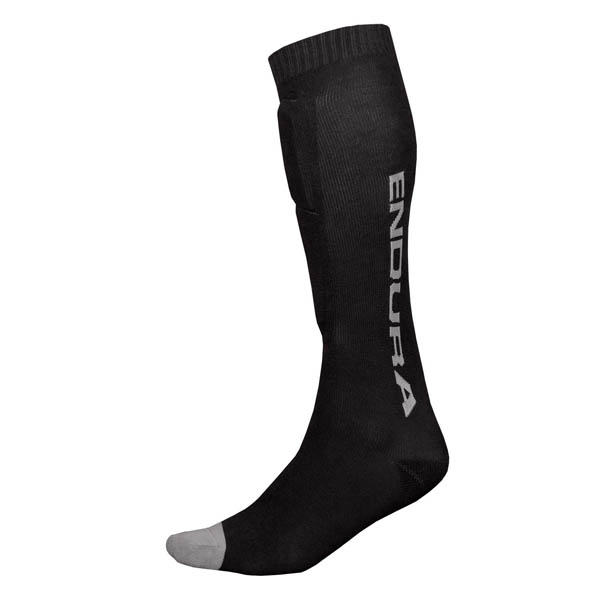 Endura SingleTrack Shin Guards
