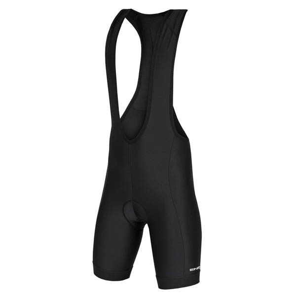 Endura Xtract II Bibshorts