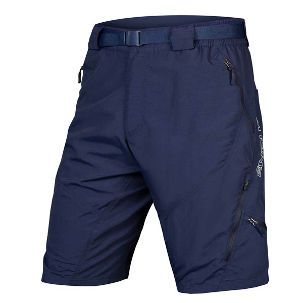 Endura Hummvee II Baggy Shorts