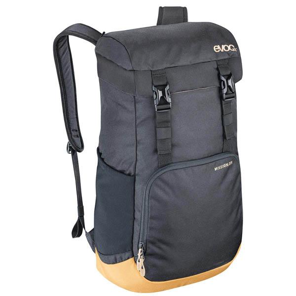 EVOC Mission Backpack 2019