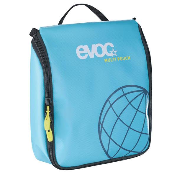 EVOC Multi Pouch 2019