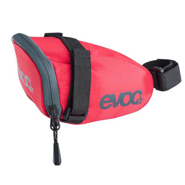 EVOC Saddle Bag 2019
