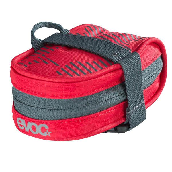 EVOC Saddle Bag Race 2019