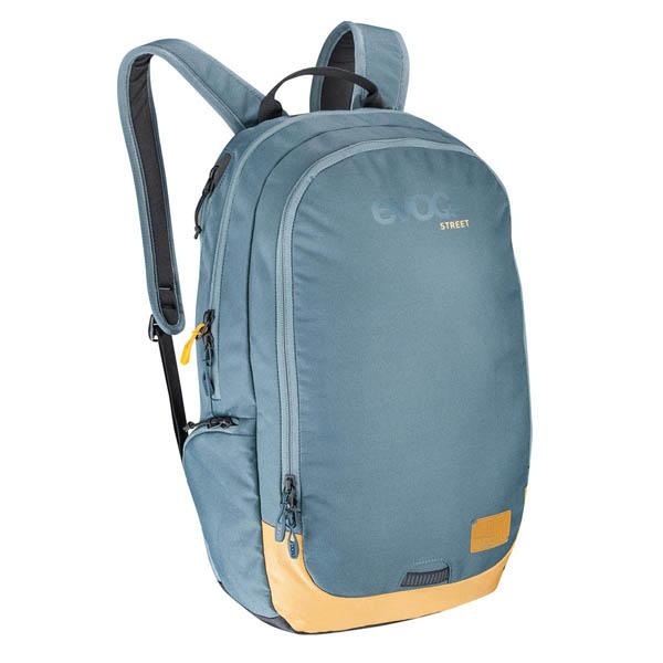 EVOC Street Backpack 2019