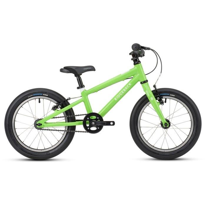 Ridgeback Dimension 16 2021 Kids Bike
