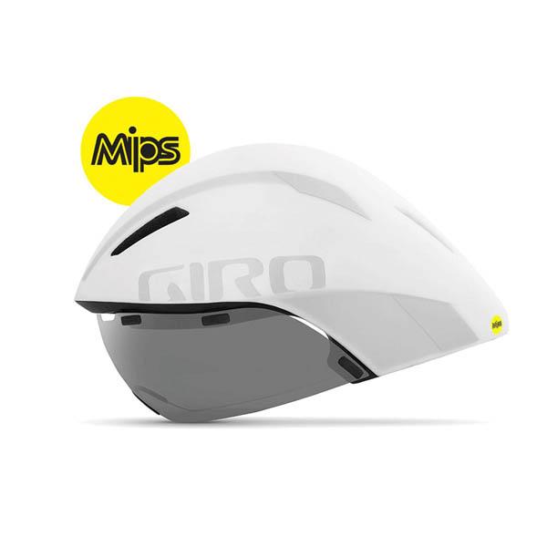 Giro Aerohead MIPS 2019 Aero Road Helmet