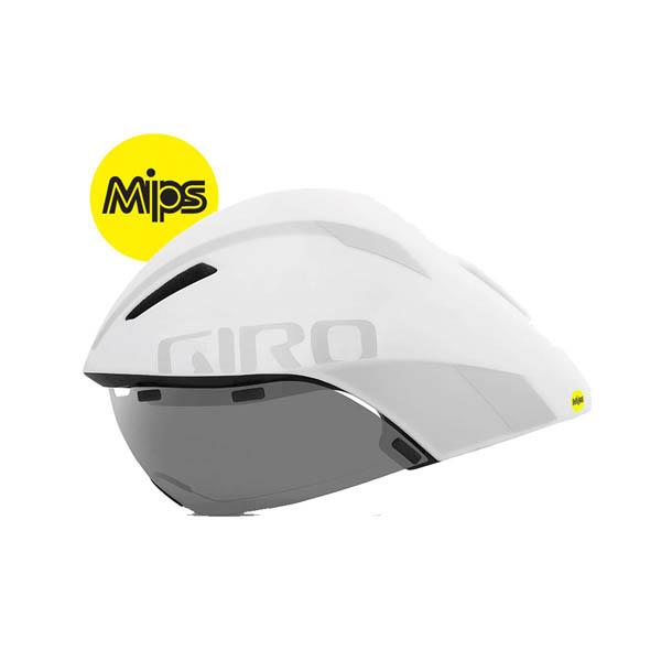 Giro Aerohead Ultimate MIPS 2019 Aero Road Helmet