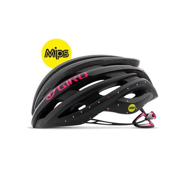 Giro Ember MIPS 2019 Women's Road Helmet
