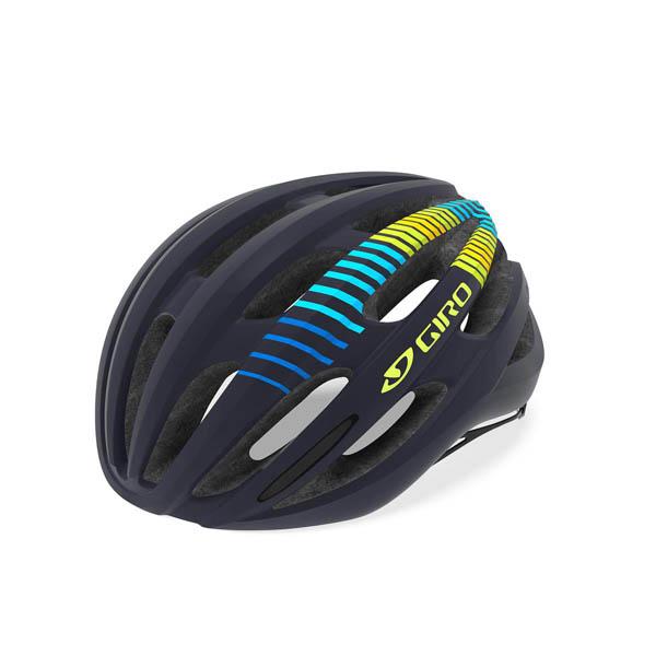 Giro Saga 2019 Women's Road Helmet